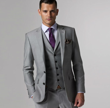 Custom Tailored Men Suits (30) | Mens Suits Ti