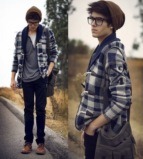 Pin on Back to School / Fall Fashion Inspiratio
