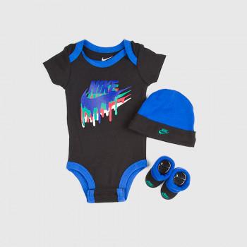 Infant, Toddler & Baby Clothing | SNIP