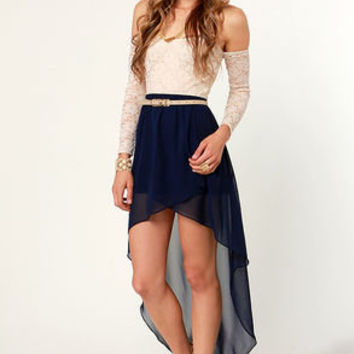 Cute Dresses, Trendy Tops, Fashion Shoes from Lulu