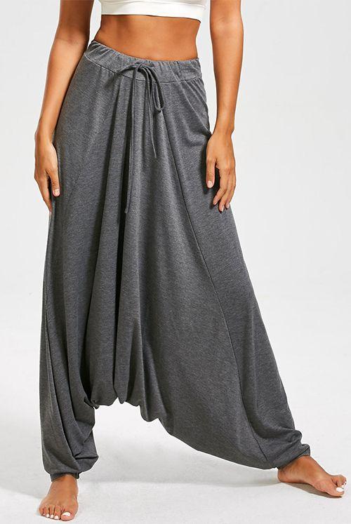 Fashion Shoes on | Slacks for women, Pants for women, Fashi