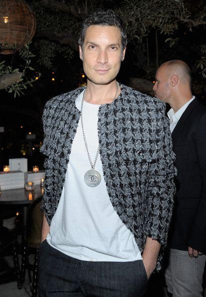 chanel men tweed jacket - Google Search | Chanel jacket, Chanel m