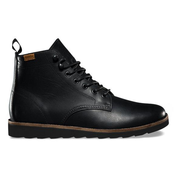 Mens Sahara Boot | Shop At Va