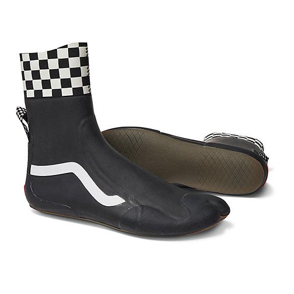 Surf Boot Hi | Shop At Va