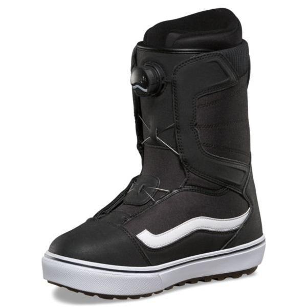 Vans Aura OG Snowboard Boots 2019 Size 9 or 10 Only Sale | THU