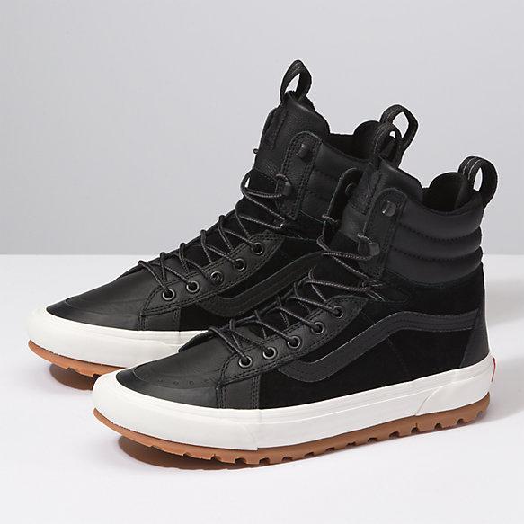 Sk8-Hi Boot MTE DX | Shop Classic Shoes At Va