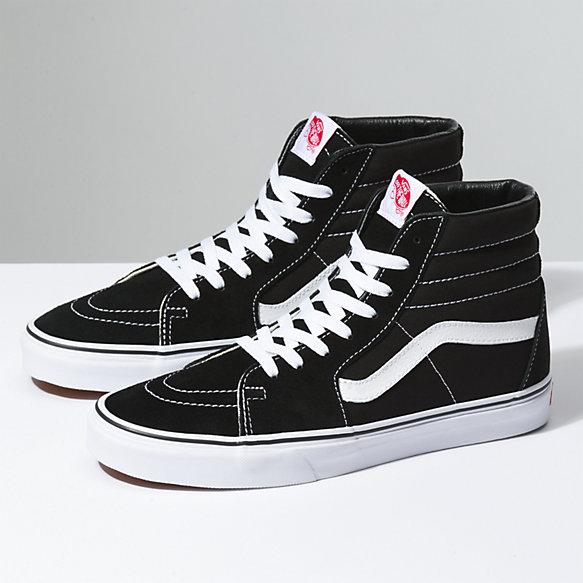 Sk8-Hi | Shop Shoes At Va