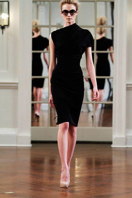 Victoria Beckham | Fashion, Dresses, Sty