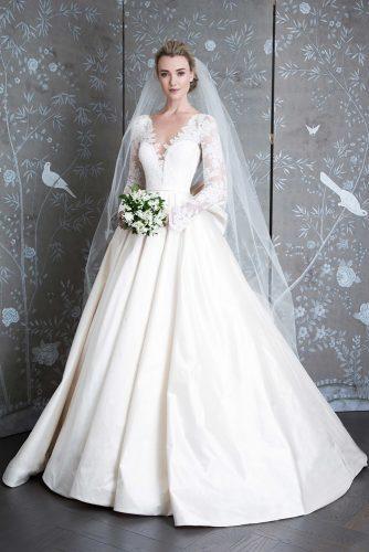 24 Amazing Victorian Wedding Dresses   Wedding Forwa