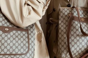 The Vintage Bar - Online Boutique for Preloved Luxury Bags & Fashi