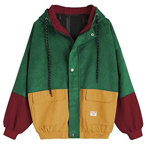 Vintage Jackets: Amazon.c