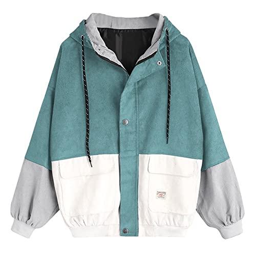 Vintage Jackets