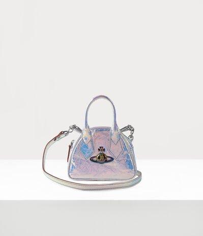 Women's Bags | Vivienne Westwo