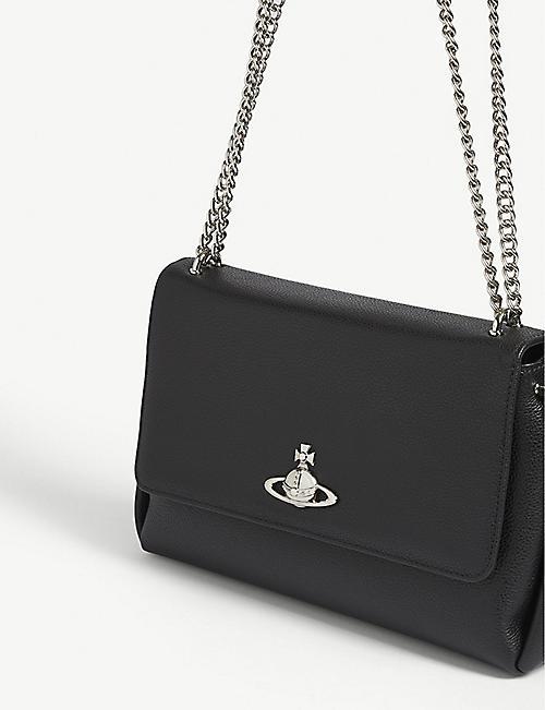 Vivienne Westwood Bag