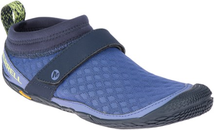 Merrell Hydro Glove Water Shoes - Women's | REI Outl