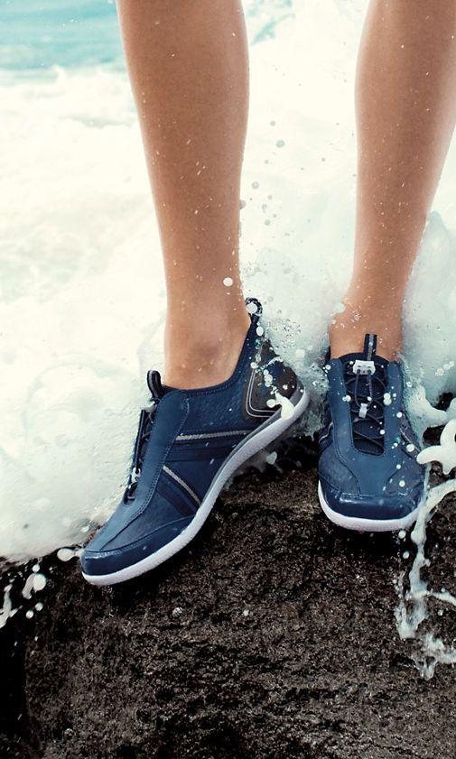 Womens Water Shoes Clothing, Shoes & Jewelry - Women - Women's .