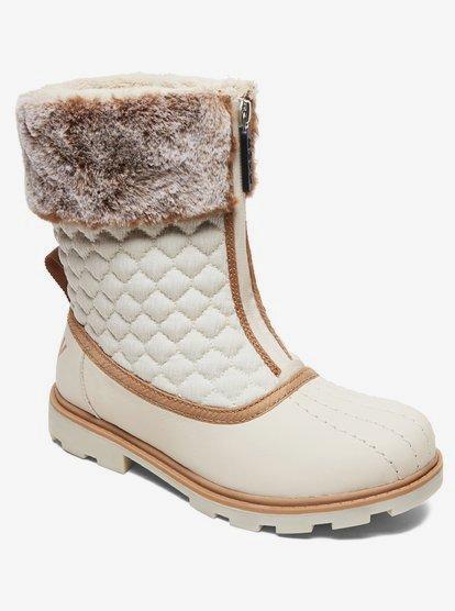 Kimi Waterproof Winter Boots 192504439353   Ro