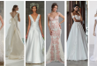 6 Wedding Dress Designers You Need to Put on Your Radar .