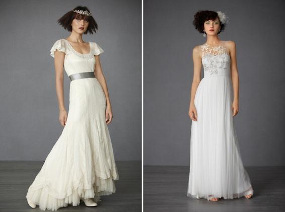 Catherine Deane: Great Irish Designer, Wedding Dresses by .