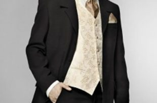 Luxury wedding suit for groom #Urban #City #Wedding ... Wedding .