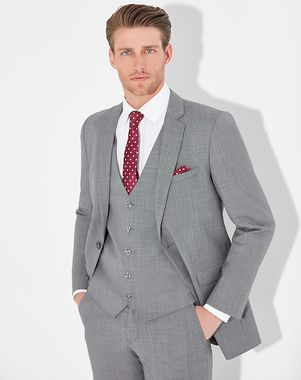 Wedding Suits for Men | ( Buy for LESS!! ) | Contempo Sui