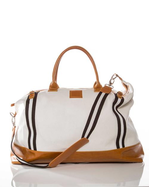 weekend-bags-the-everygirl-13 - The Everygi