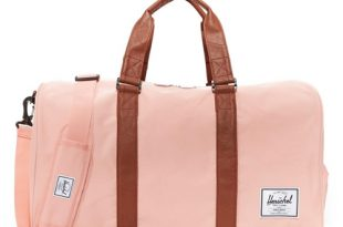 weekend-bags-the-everygirl-19 - The Everygi