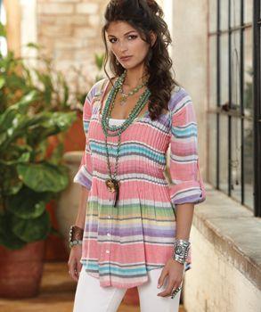 Ladies Western Wear-Women's Western Wear-Cowgirl Apparel-Cowgirl .