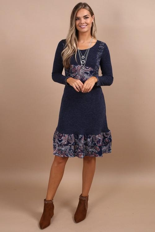 Which is the best website in India where I can buy western clothes .