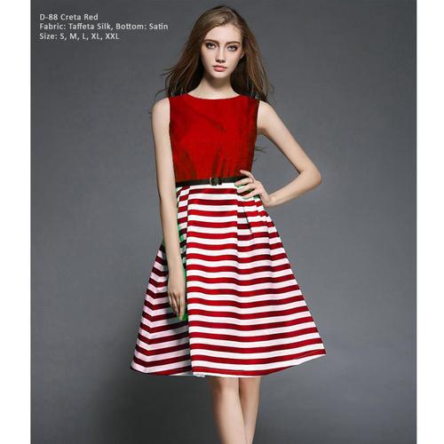 Ladies Western Dresses – Fashion dress