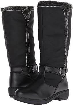 Wide width boots + FREE SHIPPING | Zappos.c