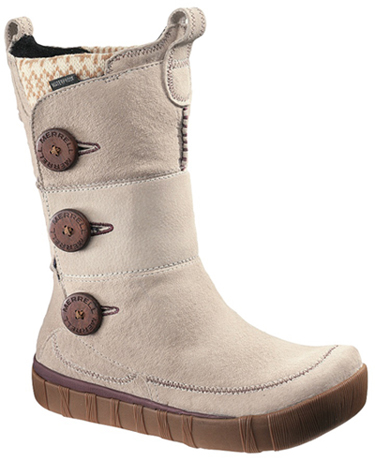 Women's Winter Boots | GearJunk