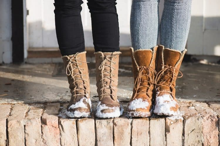 The 25 Best Winter Boots for Women in 2020 - Family Living Tod