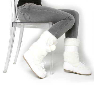 white boots for women 30 - #shoes #womenshoes #heels | Womens .