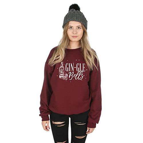 Buy womens Christmas jumpers – thefashiontamer.c