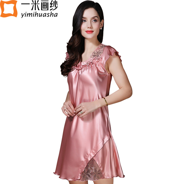 Women Night Dress – Fashion dress
