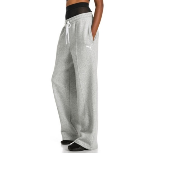 Puma Pants | X Selena Gomez Womens Sweat | Poshma