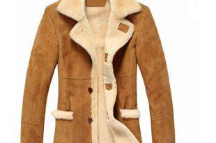 Men Sheep Wool Jacket - Buy Wool Jacket,Men Wool Jacket,Sheep Wool .