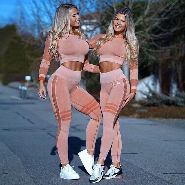 Workout Clothes for Women   Bombshellsportswear.c