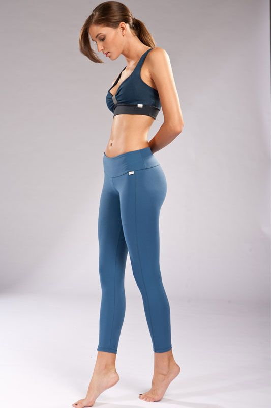 Lyra Activewear | Women's fitness wear, yoga clothes, running .
